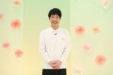 『ENGEIグランドスラム』に出演する川島明(C)フジテレビ