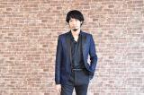 映画『るろうに剣心』シリーズで相楽左之助を演じ続けた青木崇高 (C)ORICON NewS inc.