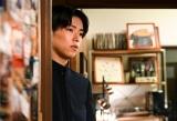 日曜劇場『ドラゴン桜』への出演が決定した少年忍者・深田竜生(C)TBS