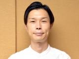 ハライチ岩井勇気 (C)ORICON NewS inc.
