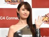 深田恭子の美しさを後輩が絶賛