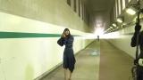 『放置少女〜百花繚乱の萌姫たち〜』新TVCMに出演する足立梨花