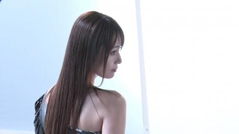 『放置少女〜百花繚乱の萌姫たち〜』新TVCMに出演する深田恭子