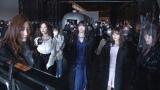 『放置少女〜百花繚乱の萌姫たち〜』新TVCMメイキングより