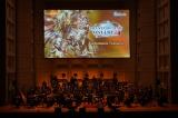 『PSO』20周年記念コンサート開催