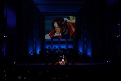 『ファンタシースターオンライン』シリーズ20周年記念コンサート「シンパシー2021」