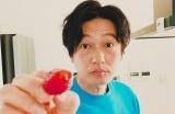 『あのキス』桃地・松坂桃李&巴・井浦新のモーニングルーティン動画公開 (C)テレビ朝日