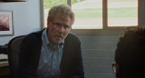 『ショートショート フィルムフェスティバル & アジア 2021』インターナショナルプログラム特別上映作品『デイビッド』監督:Zachary Woods アメリカ/11:40/コメディ/2020