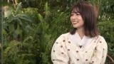27日放送の『セブンルール』に出演する長濱ねる(C)カンテレ
