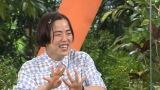 27日放送の『セブンルール』に出演するゆりやんレトリィバァ(C)カンテレ