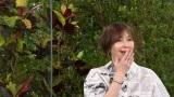 27日放送の『セブンルール』に出演するYOU(C)カンテレ