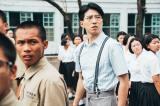 映画『返校』 (C)1 Production Film Co. ALL RIGHTS RESERVED.