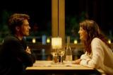 『ラブ・セカンド・サイト はじまりは初恋のおわりから』(5月7日より全国順次公開)(C)2018 / ZAZI FILMS - MARS CINEMA - MARS FILMS - CHAPKA FILMS - FRANCE 3 CINEMA - C8 FILMS