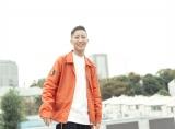 4月29日、Paraviで先行配信『ひねくれ女のボッチ飯』(テレビ東京で今夏放送)主題歌は瑛人の「僕はバカ」