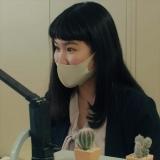 辻凪子= 4月29日、Paraviで先行配信『ひねくれ女のボッチ飯』(テレビ東京で今夏放送)(C)テレビ東京