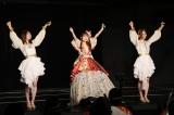 SKE48高柳明音卒業公演『ラムネの飲み方』より
