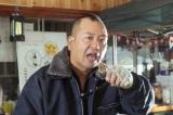 『ゆるキャン△2』に出演するバイきんぐ・西村瑞樹(C)ドラマ「ゆるキャン△」製作委員会