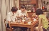 メイキング写真=映画『さくら』Blu-ray&DVDは5月12日発売 (C)西加奈子/小学館 (C)2020 「さくら」製作委員会