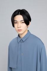 【鎌倉殿】木曽義高役に市川染五郎