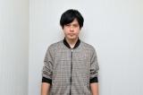篠宮暁、38歳で大学生に