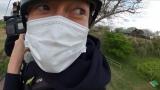 5月5日放送のBS日テレ『週末極楽旅』(C)BS日テレ