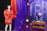 ぐるぐるナインティナイン『ダレダレ?コスプレショー」』第2弾の模様 (C)日本テレビ