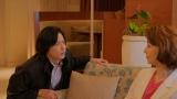 オトナの土ドラ『最高のオバハン 中島ハルコ』(C)東海テレビ