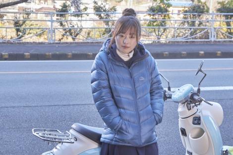 『ゆるキャン△2』(C)ドラマ「ゆるキャン△」製作委員会