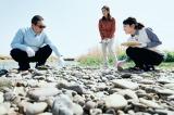 5月1日放送の『ブラタモリ』より(C)NHK