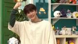 『ポケモンの家あつまる?』に登場したJO1・豆原一成(C)TV Tokyo・Pok?mon・ShoPro