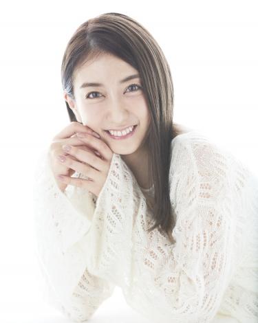 坂本麻子が出演=『カウントダウン「スター・ウォーズの日」2021』5月4日午後4時25分から配信