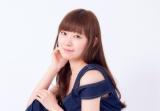 渡辺美優紀 photo:TAKU KATAYAMA(C)oricon ME