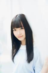 元乃木坂46で現心理カウンセラーの中元日芽香