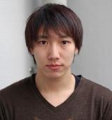 大河ドラマ『青天を衝け』への出演が発表された小日向春平