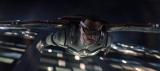 キャプテン・アメリカ/サム・ウィルソン=『ファルコン&ウィンター・ソルジャー』ディズニープラスで配信中(C)2021 Marvel