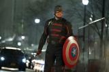 ジョン・ウォーカー=『ファルコン&ウィンター・ソルジャー』ディズニープラスで配信中(C)2021 Marvel