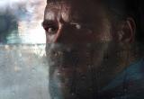 ラッセル・クロウがあおり運転の常習犯を怪演する映画『アオラレ』 (C)2020 SOLSTICE STUDIOS. ALL RIGHTS RESERVED.