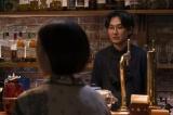 『大豆田とわ子と三人の元夫』第4話の場面カット (C)カンテレ