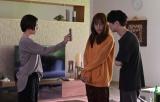 TBS『着飾る恋』第3話あらすじ