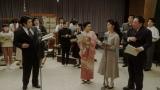 ラジオドラマの本番中=連続テレビ小説『おちょやん』第22週・第108回より (C)NHK