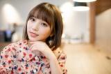 乃木坂46与田祐希、少女時代の写真