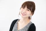 桃  photo:田中達晃/Pash(C)oricon ME inc.