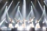 『私立恵比寿中学 メジャーデビュー9周年記念ライブ』より