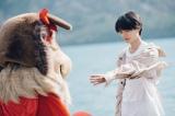『恋とオオカミには騙されない』最終話の模様(C)AbemaTV, Inc.
