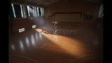 日向坂46「声の足跡」MVサムネイル