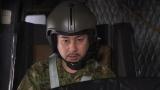 『THE突破ファイル2時間SP』に出演する我が家・坪倉由幸 (C)日本テレビ