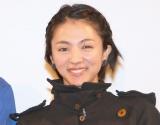 満島ひかり、弟・真之介&妹・みなみと姉弟3ショット「母から写真が 笑」