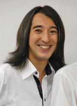 黒田勇樹(写真は2014年)(C)ORICON NewS inc.