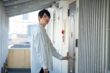 MBSドラマ特区『RISKY』最終話に出演する古川雄輝(C)「RISKY」製作委員会・MBS