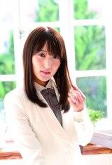 櫻坂46デビュー時の制服